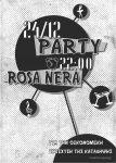 Party Σάββατο 24/12