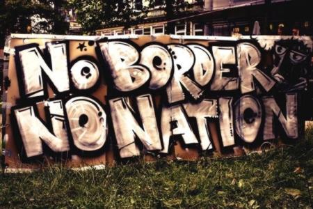 Κείμενο της Κατάληψης με αφορμή το φασιστικό συλλαλητήριο της Θεσσαλονίκης