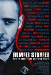 To «Romper Stomper» στις Κινηματογραφικές Πέμπτες
