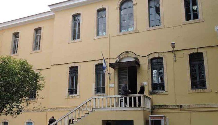 Κάλεσμα αλληλεγγύης στον Λάμπρο Καστρινάκη την Τετάρτη 10 Απριλίου στις 9 π.μ. στα Δικαστήρια